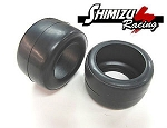 Pit Shimizu PS0572 F104 Rear Medium Soft