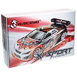 3RACING Sakura XI Sport 1/10 Touring