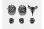 Tamiya Bevel Gear Set for M05