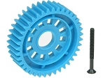Rebuild Kit (Gear) For #M03M-01/LB