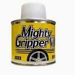 Mighty Gripper V3 Traction Compound  - Yellow