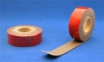 Ride PE double sided tape