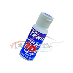 Silicone Shock Oil 10 Weight