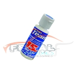 Silicone Shock Fluid, 15wt (150 CST)