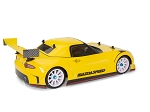 1/10 M-Chassis MAZDA MX5 RC Car Concept Body