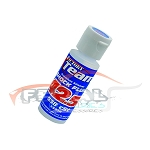 Silicone Shock Fluid 42.5wt (538 cSt)