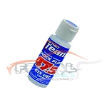 Silicone Shock Fluid 47.5wt (613 cSt)