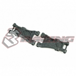 Rear Suspension Arm For 3racing Sakura Ultimate