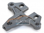 RX-10S Steering Rack Bearing Mount