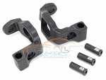 Steering Hub Carrier Set