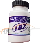 Liquid Gravity LG2 (PURPLE)