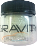 Gravity RC Tire Balancing Putty
