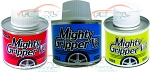Mighty Gripper V3 Traction Compound  3 Pack Red, Yellow,Blue !