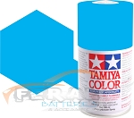 PS-3 Light Blue - 100ml Spray Can
