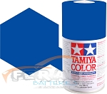 PS-4 Blue - 100ml Spray Can
