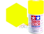 PS-6 Yellow - 100ml Spray Can