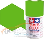 PS-8 Light Green - 100ml Spray Can