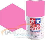 PS-11 Pink - 100ml Spray Can