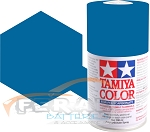 PS-16 Metallic Blue - 100ml Spray Can