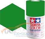 PS-17 Metallic Green - 100ml Spray Can