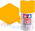 PS-19 Camel Yellow - 100ml Spray Can