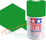 PS-21 Park Green - 100ml Spray Can