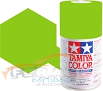 PS-28 Fluorescent Green - 100ml Spray Can
