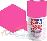 PS-29 Fluorescent Pink - 100ml Spray Can