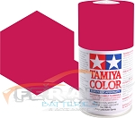 PS-33 Cherry Red - 100ml Spray Can