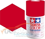PS-37 Translucent Red - 100ml Spray Can
