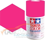 PS-40 Translucent Pink - 100ml Spray Can