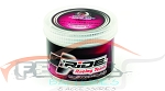 Ride Gear Differential Putty - 70