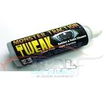 Tire Tweak Conditioner For Foam R/C & Slot Car Tires