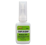 Zap A Gap Glue
