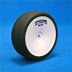 Ride Revolution 32 Tyre with Wheel and LT Foam Insert - preglued