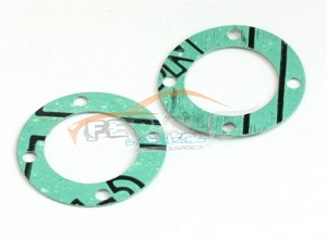 Differential Seal Gasket