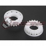 Centre Pulley Set 20T
